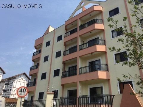 Apartamento - Venda - Parque Da Represa - Cod. 2811 - V2811