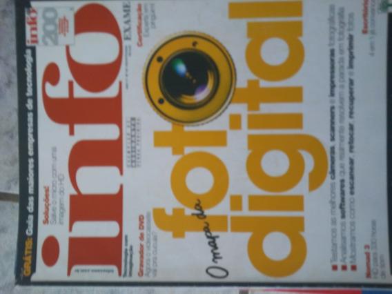 Revistas Antigas Para Colecionadores