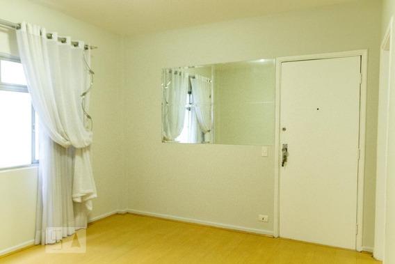 Apartamento Para Aluguel - Mooca, 2 Quartos, 62 - 893118043