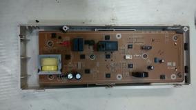Placa Me27s Completo 220v