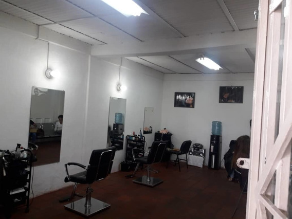 Maison C.a Vende Casa En Maracay 04142961867