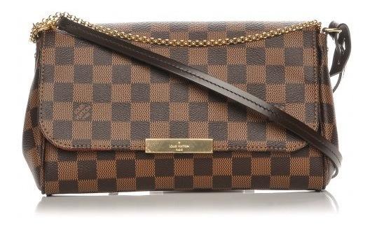 Kit 3 Clutch Favorite Louis Vuitton Mm Top Premium Italiana