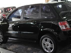 Fiat Stilo 1.8 8v Flex Dualogic 5p