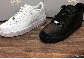 Zapatos Nike Air Forcé One