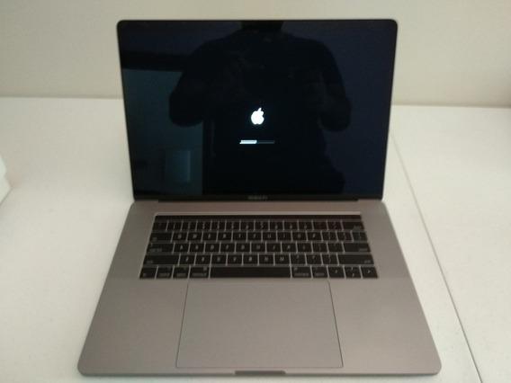 Macbook Pro 15 512 Ssd 16 Ram