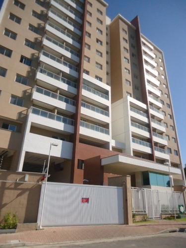Imagem 1 de 24 de Apartamento Para Alugar Na Cidade De Fortaleza-ce - L12046