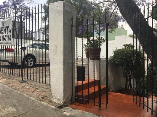 Casa En Venta Fraccionamiento Las Arboledas