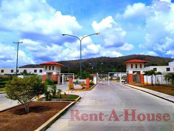 Se Vende Casa Municipio Peña Rah: 19-19173