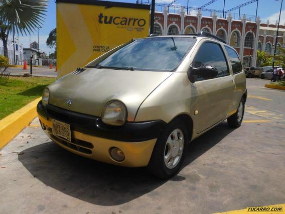 Renault Twingo 1.3