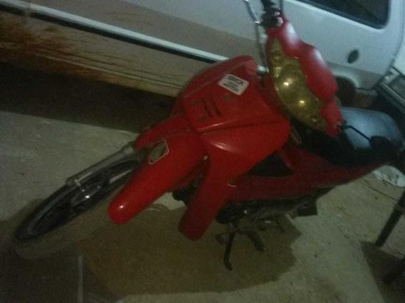 50cc 50cc