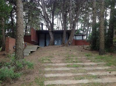 Casa De Diseño Altos Del Mar Sobre Proyecto Arq.mies 1924