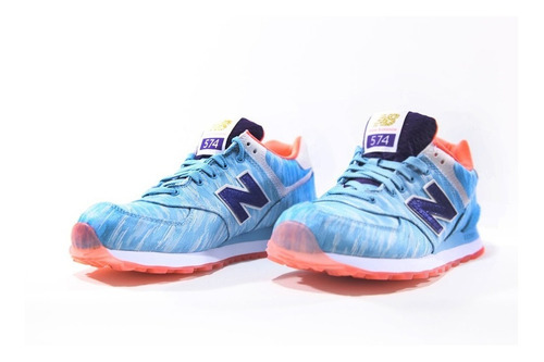 new balance mujer gris y fucsia