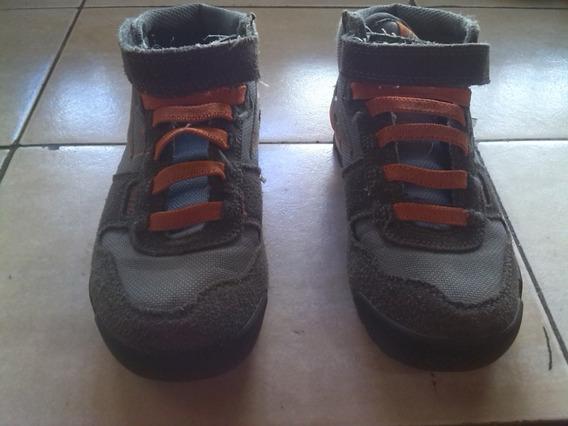 Zapatos Para Niños Deportivos.