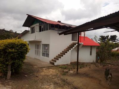 Se Vende Hermosa Casa Quinta 3194395035