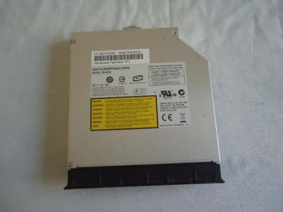 Driver De Dvd (1) Dvd/cd Rewritable Model Ds-8a3s Emachines