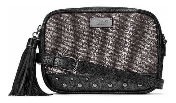 Crossbody Y Riñonera, Cartera Victorias Secret