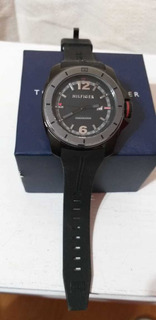 Reloj Tommy Hilfiger Sumergible