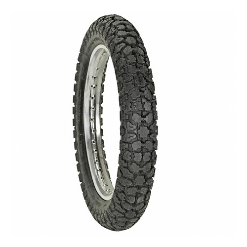 Cubierta Horng Fortune 460 17 F939 Bross Xr 125 150 Fas