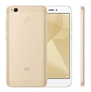 Smartphone Xiaomi Redmi 4x, 5.0 720x1280, Android 6.0