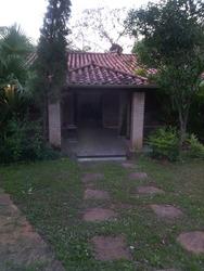 Oferta!! Vendo Hermosa Casa Quinta En Nueva Colombia!