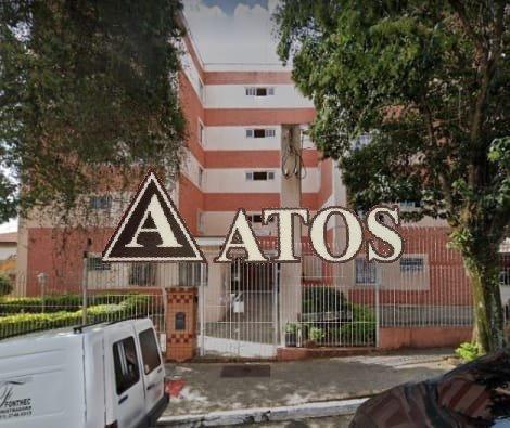 Apartamento - Itaquera - Ref: 1379 - V-1379