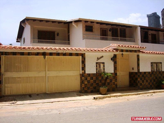 Casas En Venta 19-6836 Rent A House La Boyera