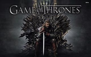 Blu Ray Game Of Thrones 1 Juego De Tronos T.1 Nuevo En Pilar