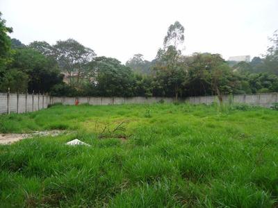 Terreno Em Jardim Maria Tereza, Cotia/sp De 0m² À Venda Por R$ 775.000,00 - Te121596