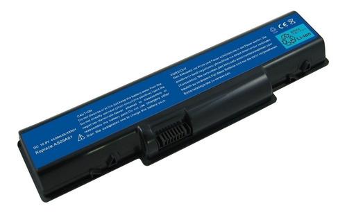 Bateria Acer Aspire 5334 5517 5532 5732z As09a61 7715g 6c