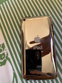 Ipod Touch 4a Geração 64 Gb