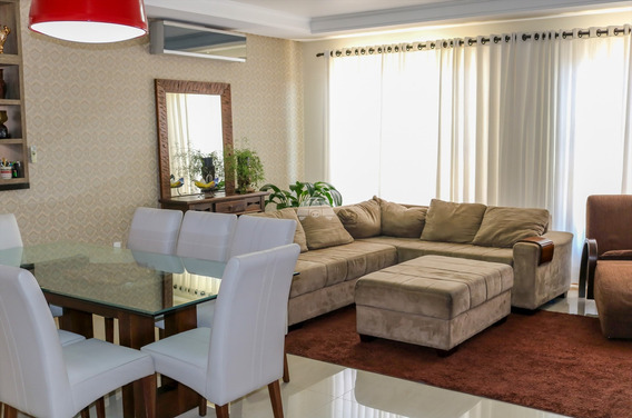 Casa - Residencial - 926667