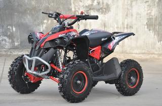 Mini Motocross 49 Cc Para Niños