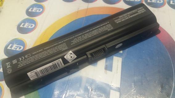 Bateria Notebook Hp Hp Dv2000 Dv6000 C700 F700 V3000