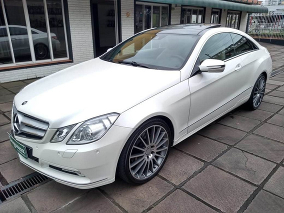 Mercedes-benz Classe 3.5 V6 Coupe