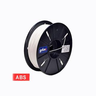 Filamento Abs 1.75mm Grilon3 1kg - Impresora 3d - Colores