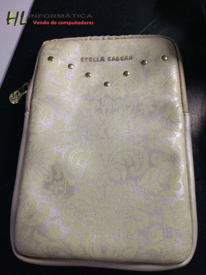 Case Para Tablet 7 Stella Sabbah