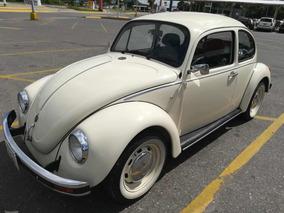 Volkswagen 2004 Última Edición