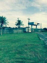 Área Para Locação Em Ananindeua, Bairro Das Flores - A3053