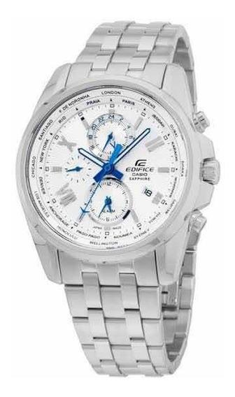 Relógio Casio Edifice Efb301jd-7a
