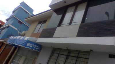 Alquilo Departamento 2 Dormit,sal/comedor,cocina,baño,s/1200