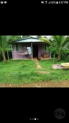 Casa En Rio Frio Barata Se Vende O Cambia