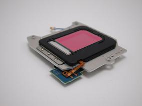 Nikon D5300 Sensor Ccd Reparo Original