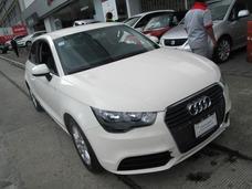 Audi A1 Cool S-tronic 2015
