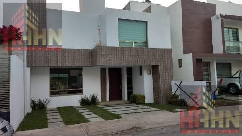 Pachuca Casa Nueva Mineral De La Reforma Fraccionamiento Los Cedros Construccion $2,400,000.-