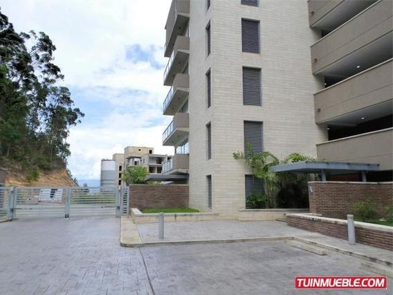 !! 19-18913 Apartamentos En Venta