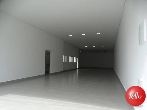 Comercial/industrial - Ref: 224618
