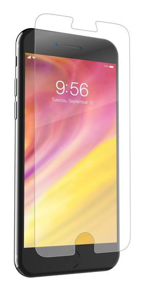 Vidrio Templado Invisibleshield Glass+ Anti-glare Iphone8