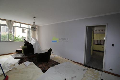 Imagem 1 de 15 de Apartamento - Paraiso - Ref: 14261 - L-872258