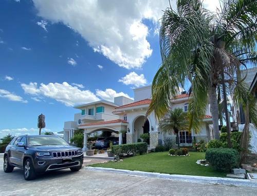 Venta Casa Lomas Del Real Tampico