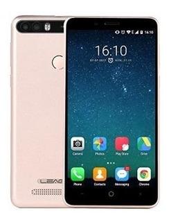Telefono Android Leagoo Kiica Power Desbloqueado